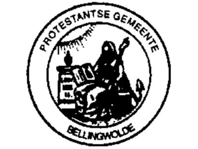 Pg Bellingwolde